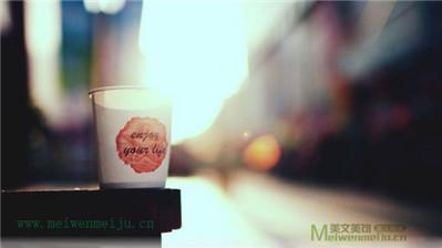 如何让蜡烛不流泪?蜡烛燃烧不流蜡油的方法